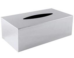 GO Modern 25x13x9cm tissue box