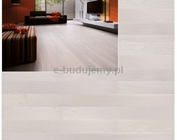 deska barlinecka bielona pomys y inspiracje z homebook. Black Bedroom Furniture Sets. Home Design Ideas
