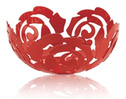Misa na owoce La Rosa czerwona