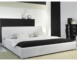 Łóżko Olta