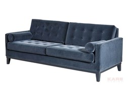 Sofa Casino Dark Grey 3