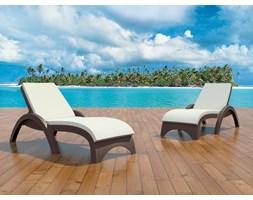 Leżak Fiji Sun