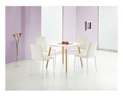 SOCRATE KWADRAT stół biały