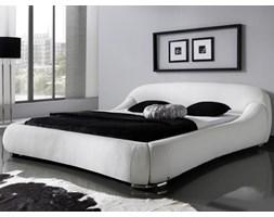 Łóżko Picasi