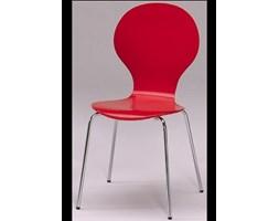 Krzesło FORM