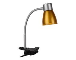 Lampa biurkowa Playto clips 1x40W E14 orange 18605/11/53 Lucide_DARMOWA DOSTAWA od 299 zł !!!