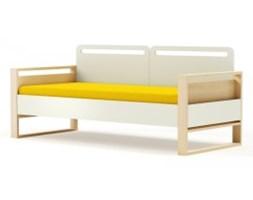LOFT sofa - Timoore - PLUS