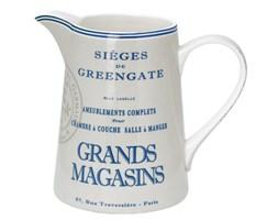 Dzban Grands Magasins 1 l
