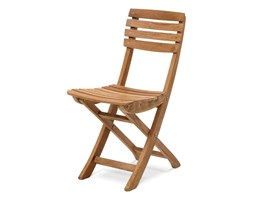 Krzesło Skagerak Vendia S1600522 - do kupienia: www.superwnetrze.pl
