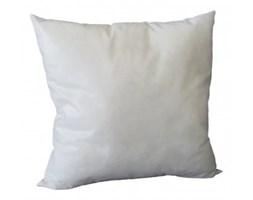 Poduszka wewnętrzna 40x40 biała