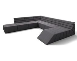 Sofa Mon - 8 modułowa // STYLHEN