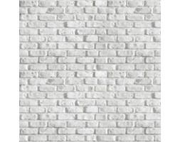 Dekoracja ścienna - Incana brick - Retro wanilia