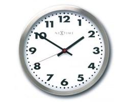 Zegar NeXtime - Working Time - Arabic