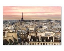 Obraz na płótnie OMI021_11 - Ranek w Paryżu