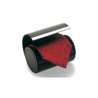 Pude�ko na krawat Giorgio