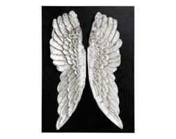 Kare design :: Dekoracja ścienna Wings 110x80cm