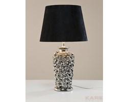 Kare Design Rose Multi Lampa Stojąca Mała - 33215