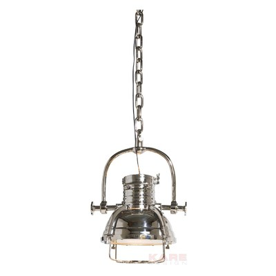 Kare Design Lampa Wisząca Spot - 30150