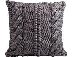 Kare design :: Poduszka Knit