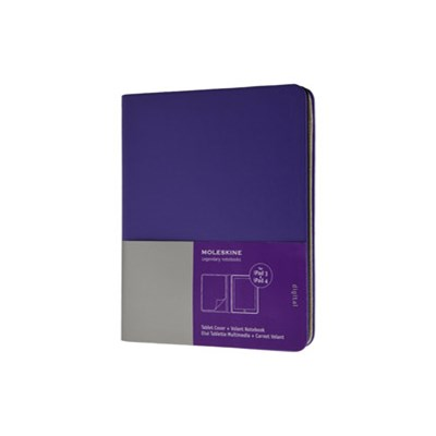 Etui Slim Cover na tablet iPad3 i iPad4