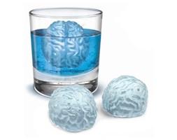 http://img5.shmbk.pl/rimgspr/11296197_pad_253_200_dla-domu-do-kuchni-i-jadalni-do-alkoholu-akcesoria-do-chlodzenia-alkoholu-forma-do-lodu-mozgi.jpg?scale=canvas