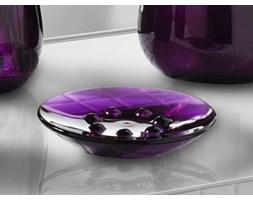 Mydelniczka KW Bowl Violet...