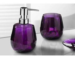 Dozownik KW Bowl Violet S