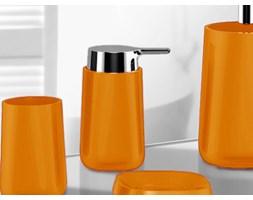Dozownik KW Trixy Orange