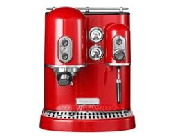 Ekspres do espresso Artisan