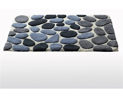 Dywanik łazienkowy, 5 rozmiarów, 100% bawełny