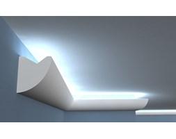 Listwa oświetleniowa LO1