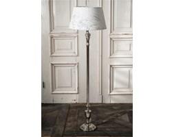 Riviera Maison Lampen : Podstawy lamp riviera maison wyposażenie wnętrz homebook