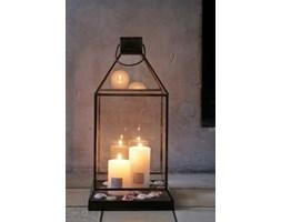 Latarnia - Riviera Maison - Roma Lantern M