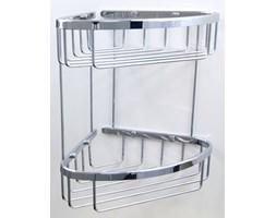 Półki Do łazienki Wyposażenie Wnętrz Homebook