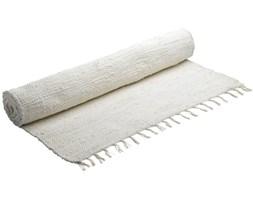 Bawełniany dywanik Jakob