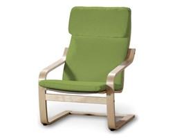 Dekoria Poduszka na fotel Poäng Cotton Panama 702-27, fotel Poäng