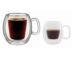 Szklanka Bredemeijer do herbaty - Tea&Tea