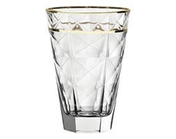 Szklanka Art-Glas-Plus Nazarczuk - BBHome