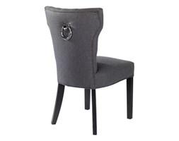 AD Lana Brown 55x62x94.5cm chair