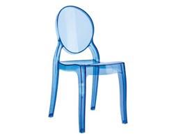 Siesta :: Krzesło Baby Elizabeth blue