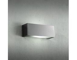 Lampa ścienna ARCHO A Technoline by AZzardo