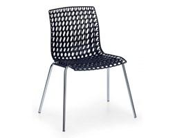Krzesło K160 - WYSYŁKA 24h - DOSTAWA 0zł / POLECA nas aż 98% klientów