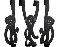 Wieszak na front Monkey