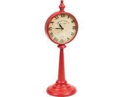 Zegar komodowy Strale