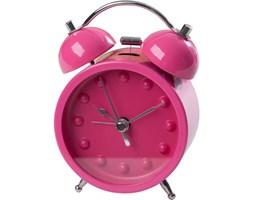 Zegar budzik Rosa