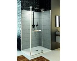 Ścianka prysznicowa boczna HD COLLECTION/VERRA LINE 90 103-09378 Aquaform