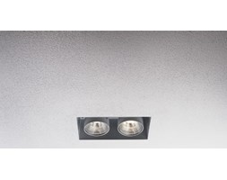 Labra Neutra Midi 2 LED Trimless