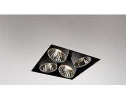 Labra Neutra Midi 4Q LED Trimless