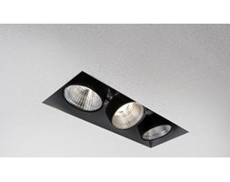 Labra Neutra Midi 3 LED Trimless