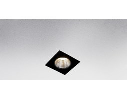 Labra Neutra Midi 1 LED Trimless